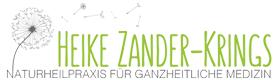 Zander-Krings Logo